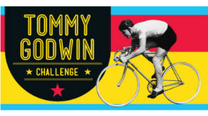 Tommy Goodwin Challenge