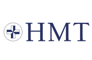 HMT Launch Cycling Academy