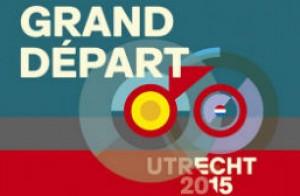 2015 Tour de France