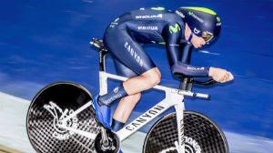 dowsett_hour_record