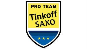 tinkoff-saxo_logo