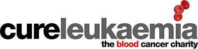 cure_leukaemia_banner
