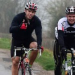 The Good Friday Sportive