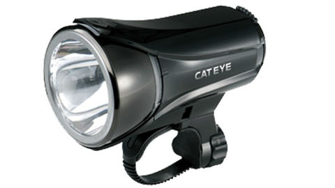 Cateye HL-EL530 LED Front Light
