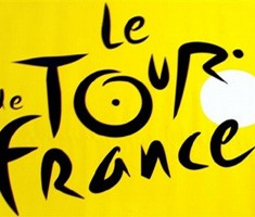 Tour de France 2014 - Grand Depart Yorkshire