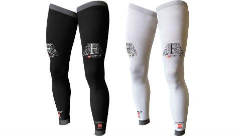 CompresSport F-Like Full Legs