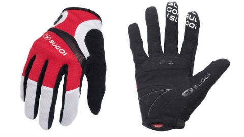 Sugoi Gloves