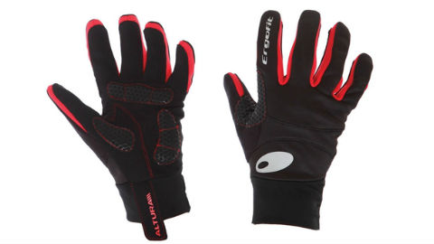 Altura Ergofit Gloves