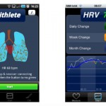 iThlete Heart Rate