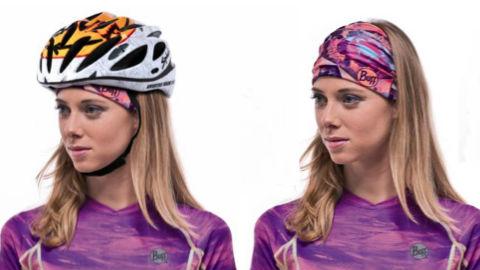 Helmet Liner Pro Buff