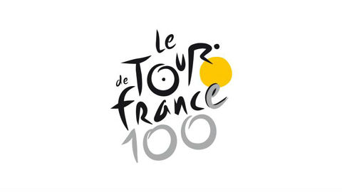 Origins of the Tour de France