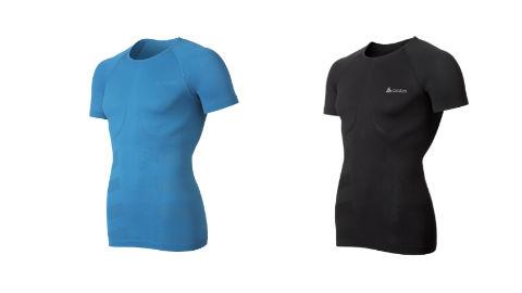 Odlo Evolution Cool T-Shirt
