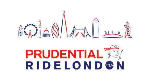 Top Teams Join Prudential RideLondon