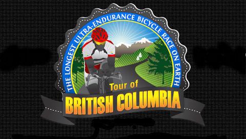 The Tour of British Columbia