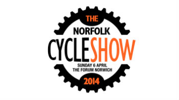 Norfolk Cycle Show
