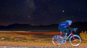 508 Bicycle Race