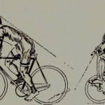 Conditioning for Cyclists
