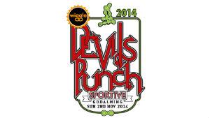 Devils Punch Sportive