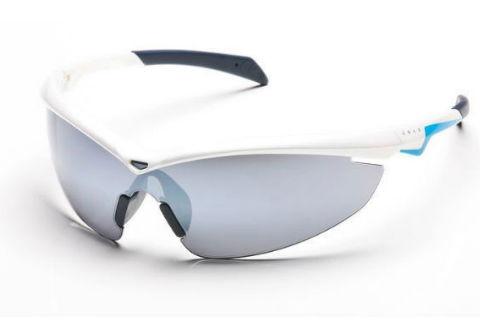 Orao Griffith Sunglasses