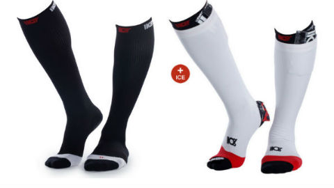 Overdrive Sox