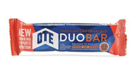 OTE Duo Bar